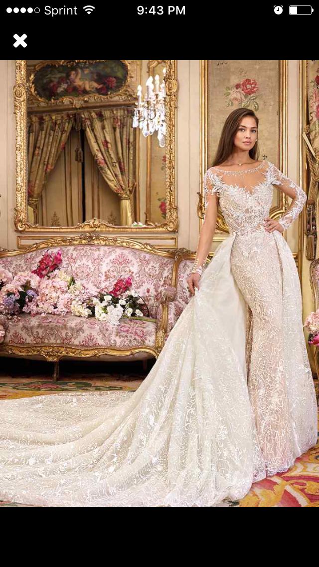 Pin By Kai On Fav Dress Wedding Dresses Wedding Dresses London