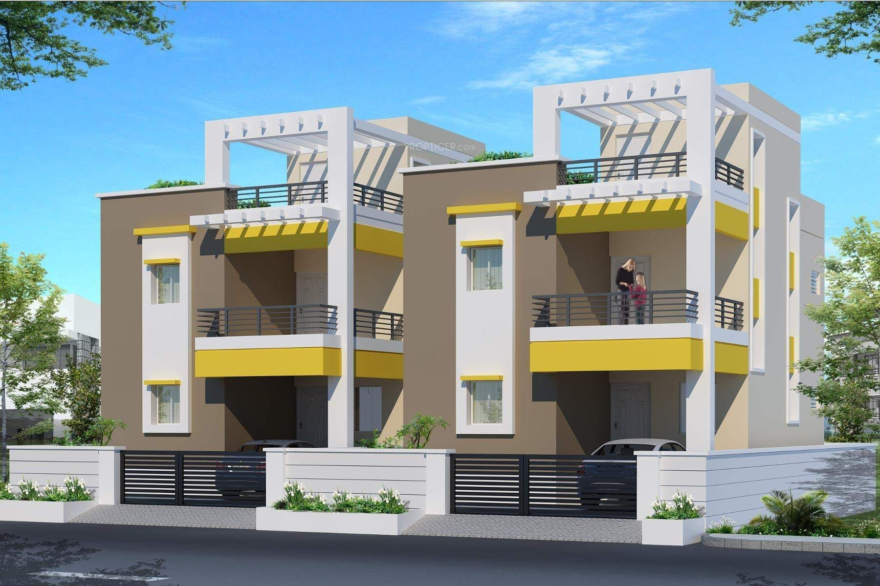 600 Sq Ft Duplex House Plans West Facing Duplex House Plans Model House Plan Duplex House Design