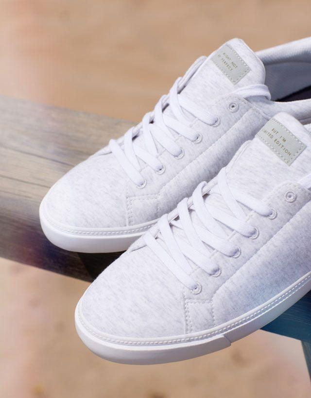 adidas zapatillas hombres 2017