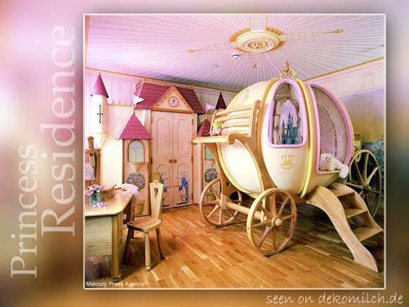 Kinderbett selber bauen prinzessin  Kreative Bettrahmen Stecksysteme und Betten zum selber bauen ...