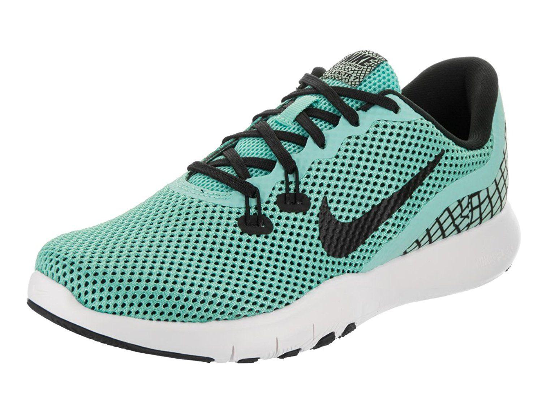 9dcaa27d32487 Amazon.com | Nike Women's Flex Trainer 5 Shoe | Running | Fitness ...