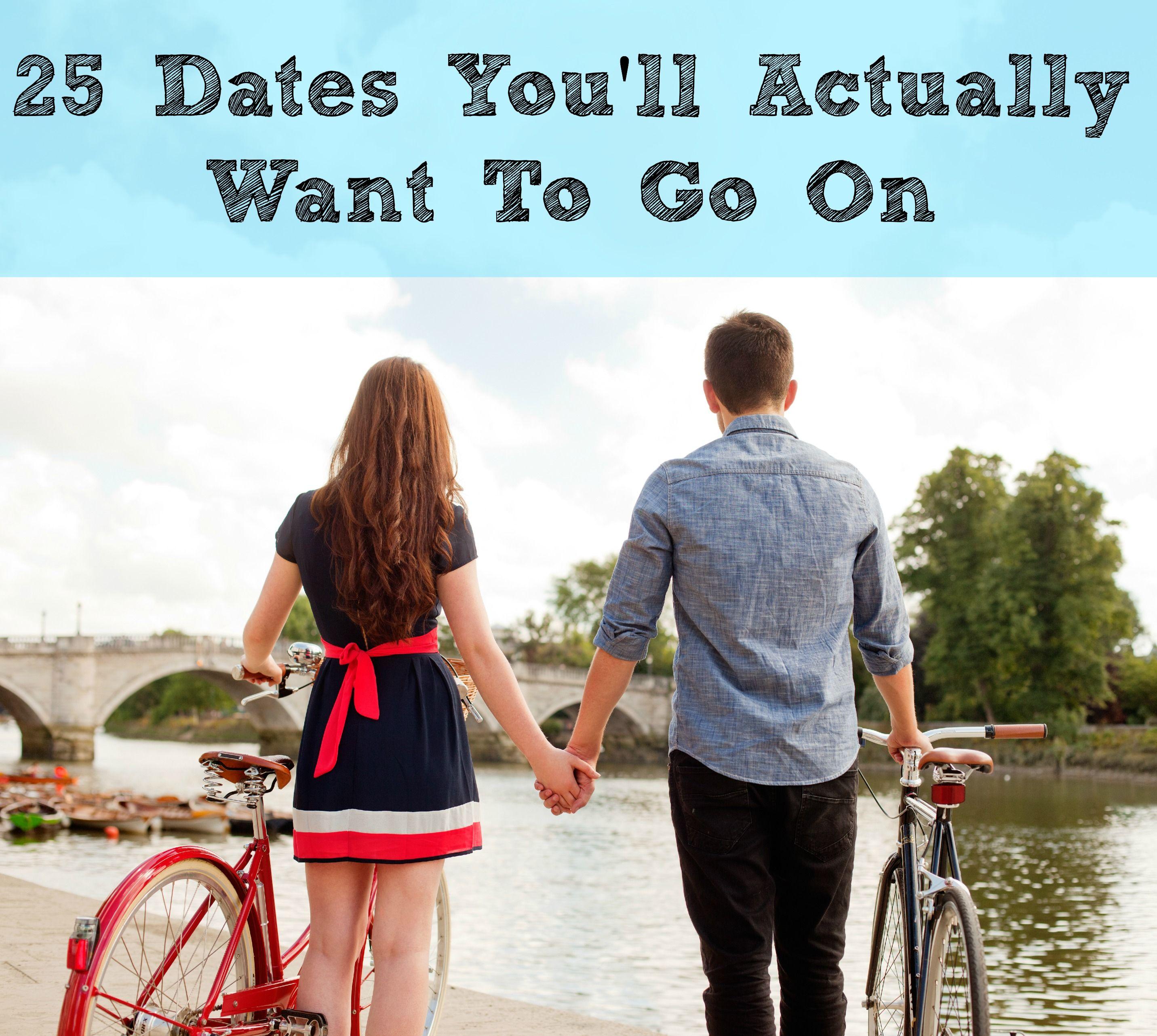 Dating gurus