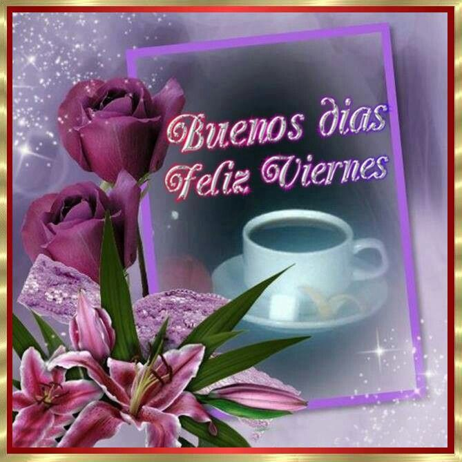 Good morning | Good morning in spanish, Morning quotes ...