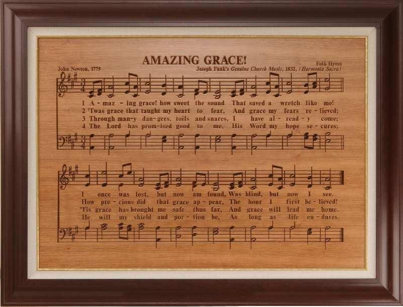 Inspirational Poems of Grace - Heaven's Roll Call |Amazing Grace Wallpaper Poems