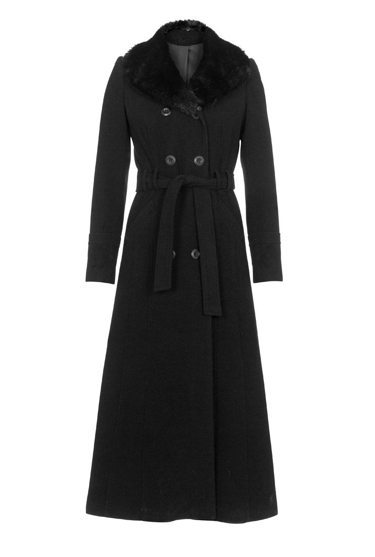 78  images about Long coats on Pinterest | Coats Duffle coat and
