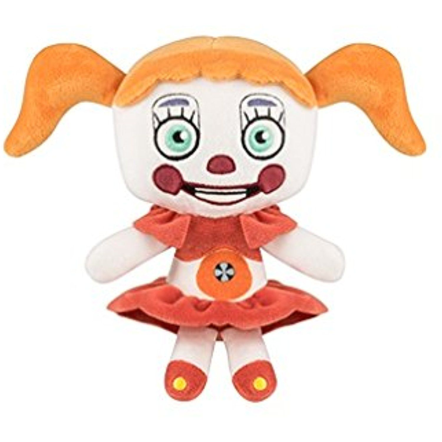 Funko Five Nights At Freddy's Sister LocationBaby
