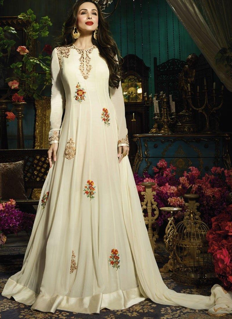 jilbab Shadha Salwar Kameez// Pakistani Indian Salwar Kameez// abaya dress