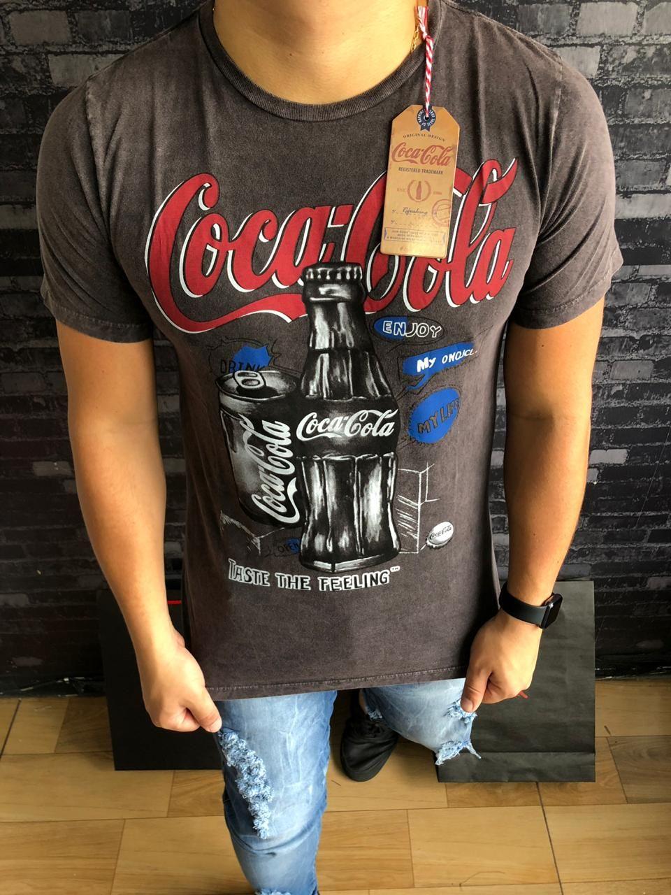 7f2c6096990 kit 40 camisetas camisas Masculinas baratas Marcas Famosas Camisas  masculinas em atacado são buscadas por dezenas