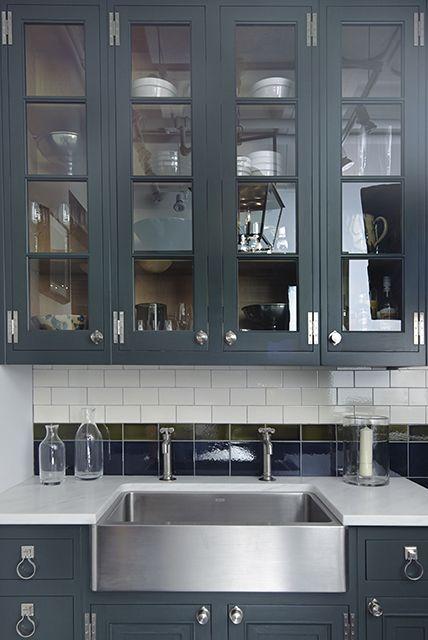 Belden Collection | Waterworks