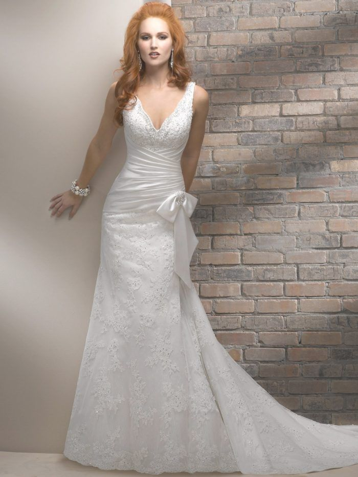 High Quality Wedding Dresses Huntsville Al U2013 All About Wedding Dress With With Regard To Wedding  Dresses Huntsville