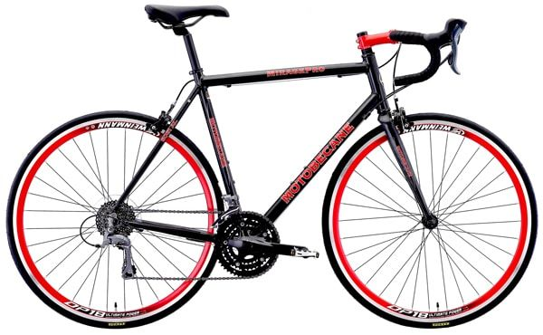 Best Cheap Road Bikes Rbr Editor Picks Road Bike Rider Cycling Site V 2020 G Velosiped