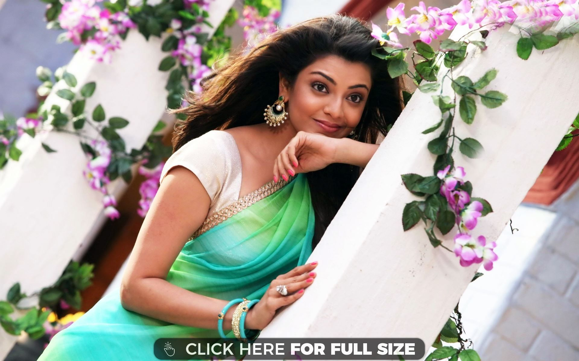Kajal in jilla hd wallpaper kajal agarwal uma pinterest hd kajal in jilla hd wallpaper altavistaventures Choice Image