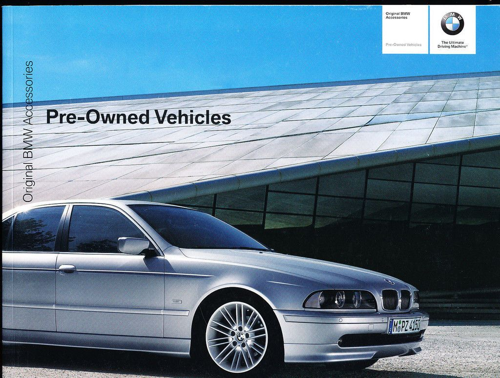 2013 Bmw 1 Series Coupe Brochure Ky Louisville Bmw Dealer