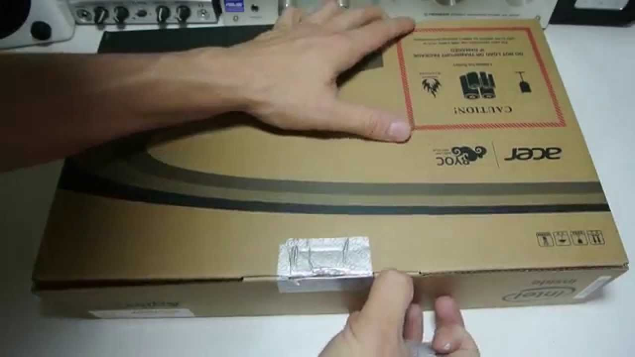cool ACER ASPIRE E3 E111 112 UNBOXING Check more at http://gadgetsnetworks.com/acer-aspire-e3-e111-112-unboxing/