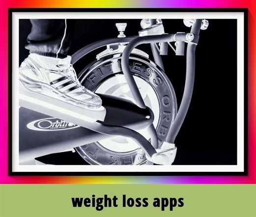 weight loss apps_52_20180907102124_55 #weight loss plan for 50 year