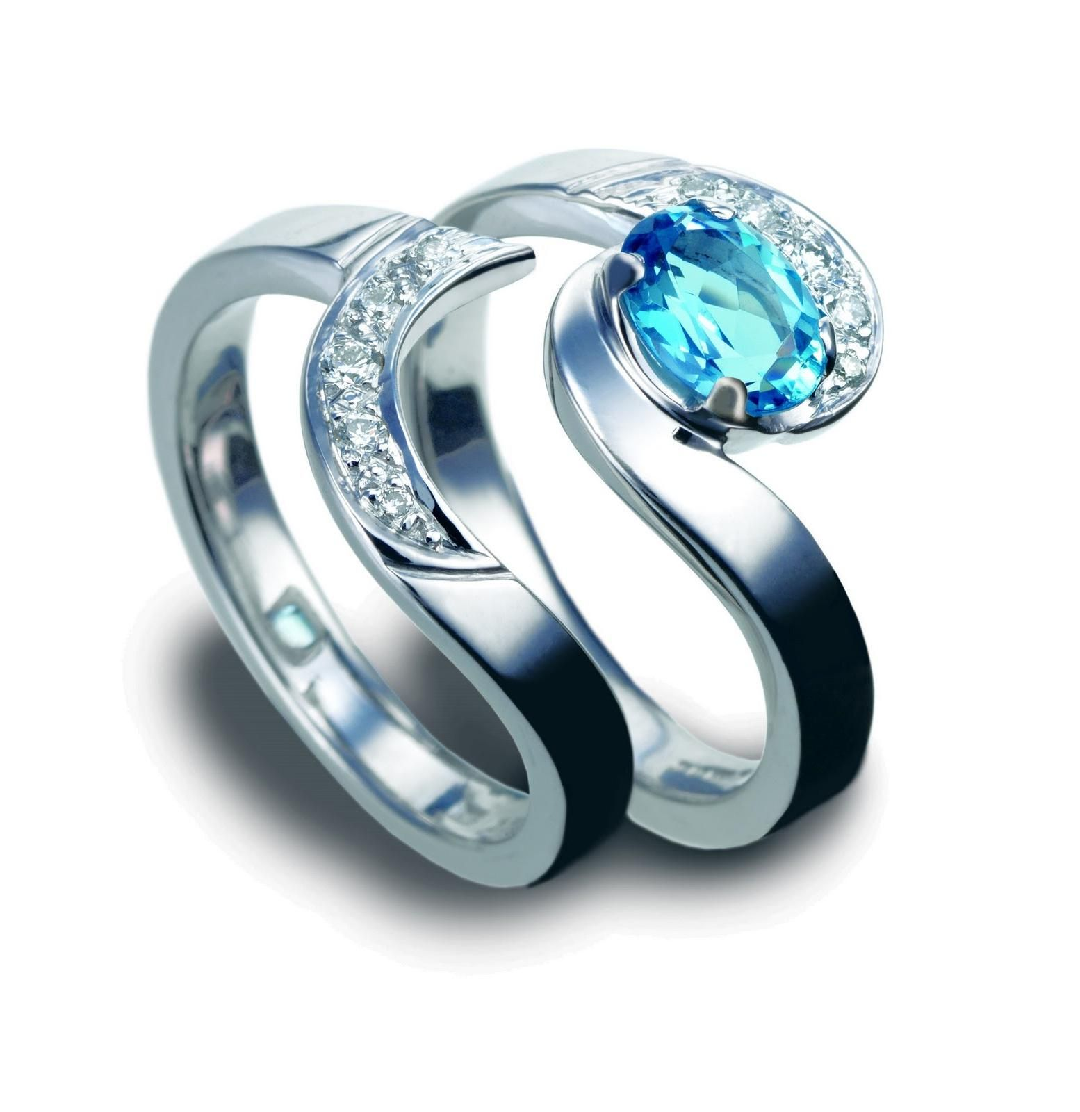 diamond samuel jewellery gold l ocean rings wedding number webstore ring white product twist style inspired eternity h