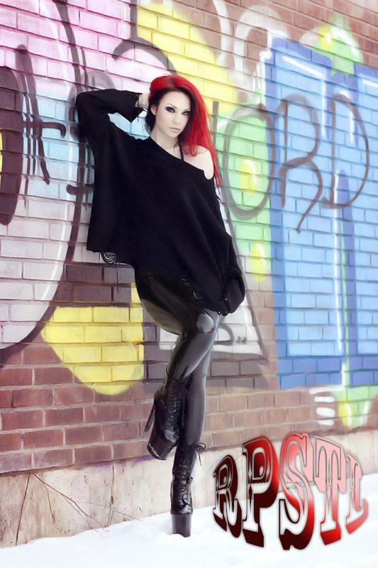 Belinda (Starfuked)  https://www.facebook.com/profile.php?id=396987447057008&ref=ts&fref=ts