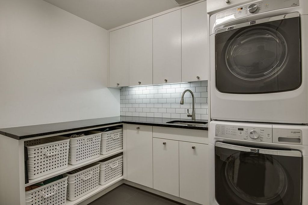 70 Basket Laundry Room Ideas Laundry Room Design Laundry