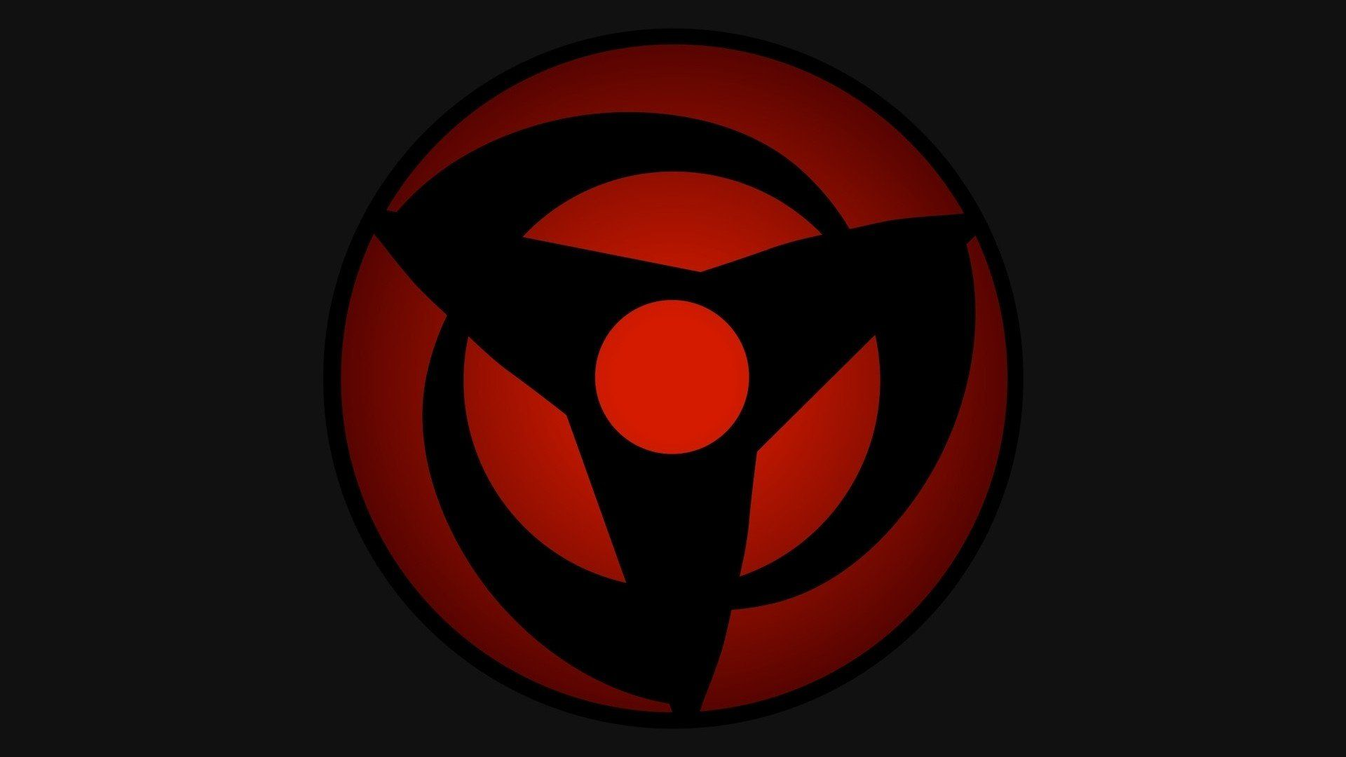 Sharingan Wallpapers Hd Android Apps On Google Play 1920 1200 Imagenes De Sharingan Wallpapers 41 Wallpapers Sharingan Wallpapers Naruto Wallpaper Wallpaper