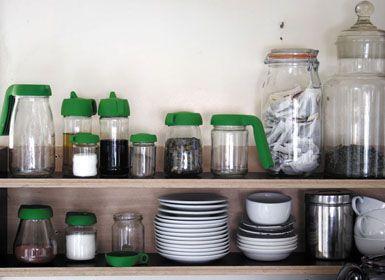 help reusing jars etc...