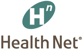 Health Net Doctors In Sacramento