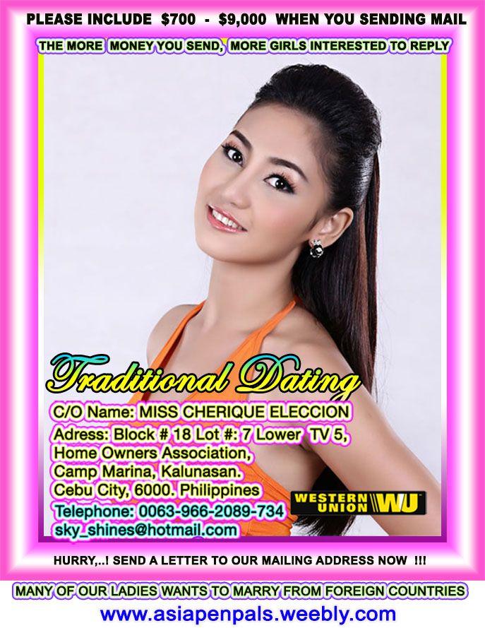 dating on- line croydon)