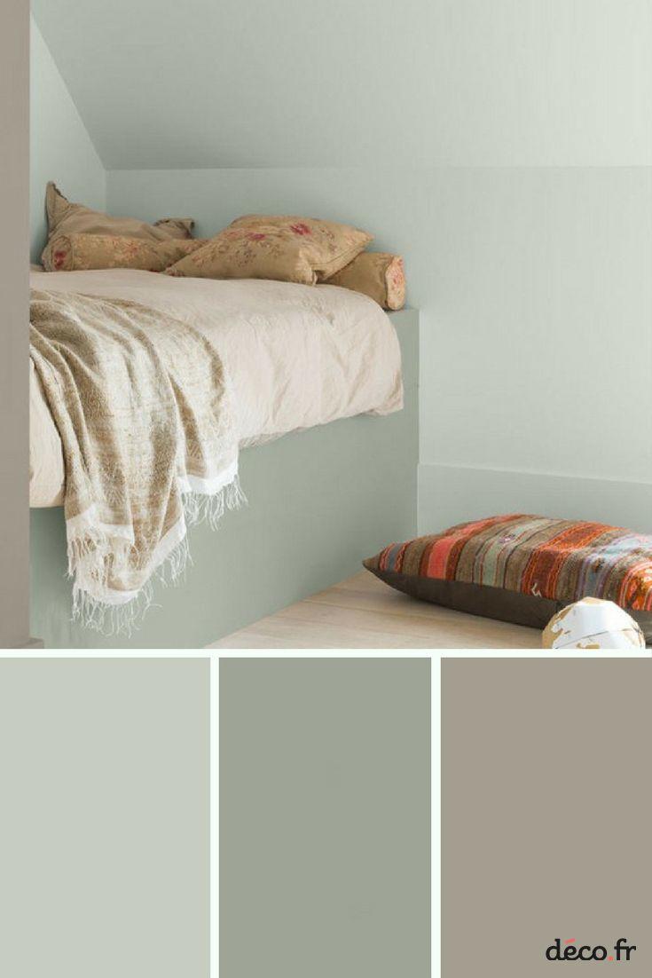 46+ Quelle couleur choisir pour une chambre a coucher ideas in 2021