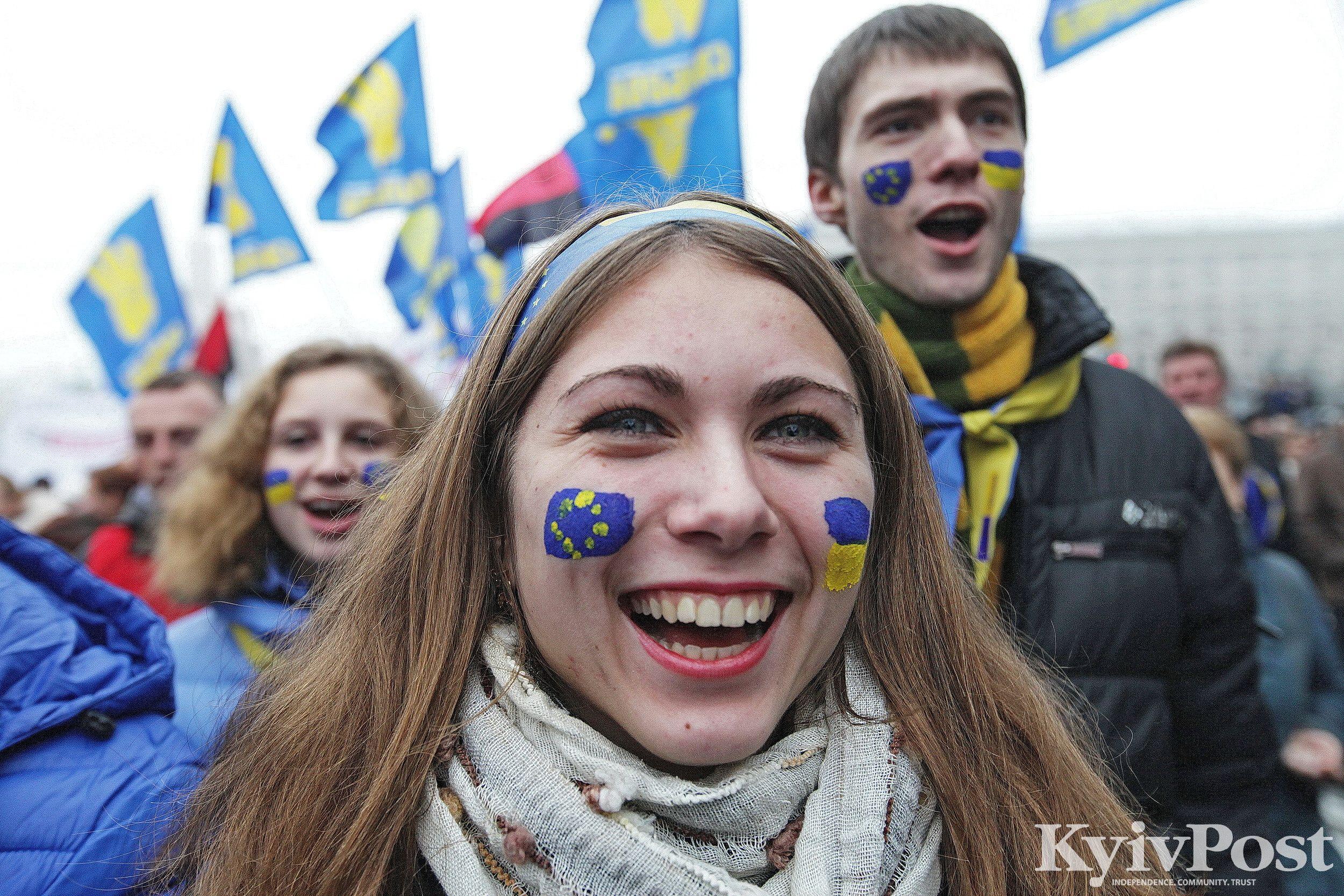 deutsche welle ukrainian