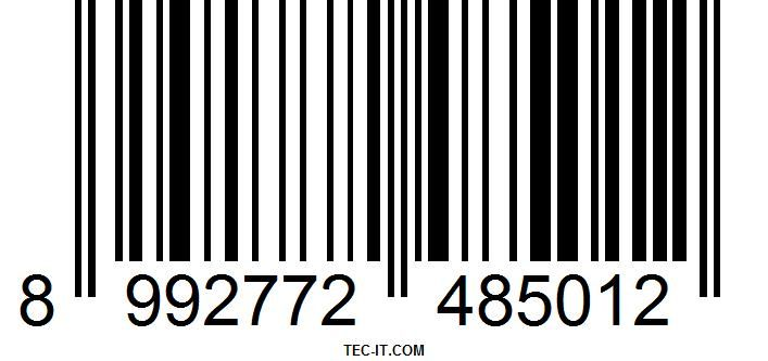 Check barcode tickets with BarcodeChecker. BarcodeChecker is a software to scan and check barcodes on tickets, invitations and alike. It scans barcodes of various formats and can be used on Windows PCs with barcode scanners, webcams, Android smartphones or iPhones.