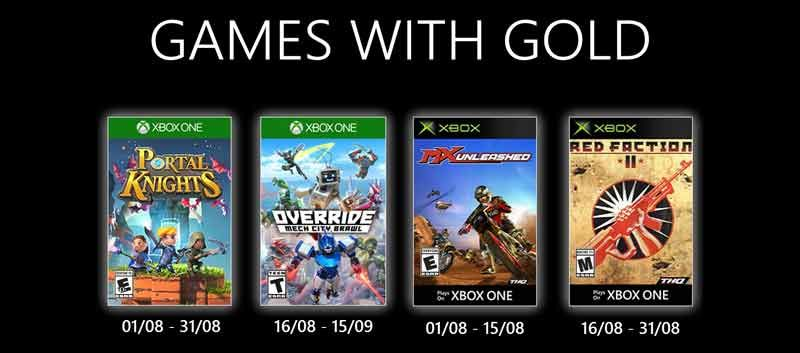 Comment Avoir Xbox Live Gold Gratuit Sur Xbox 360