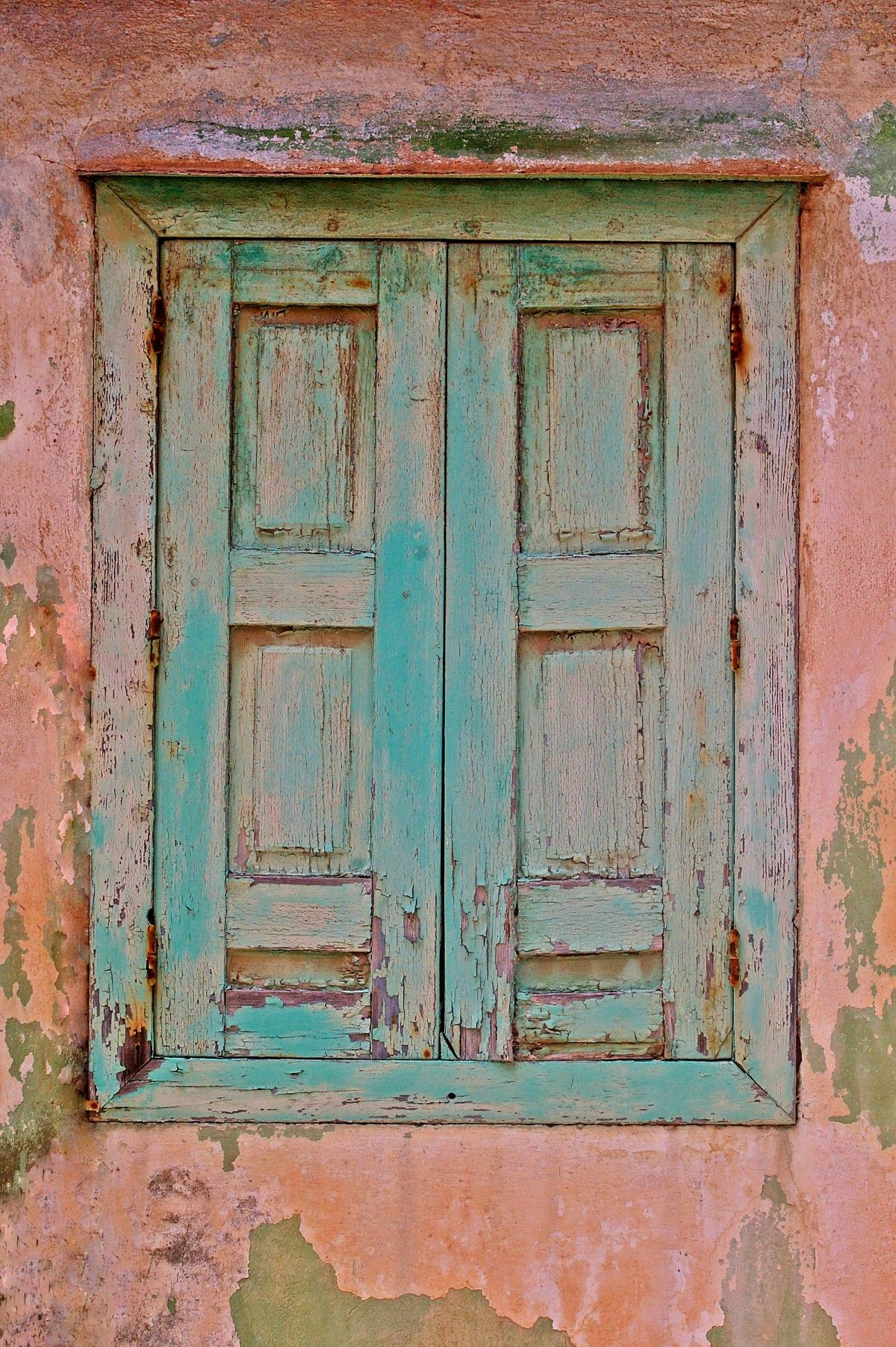 images gratuites architecture bois batiment vieux mur rustique vert