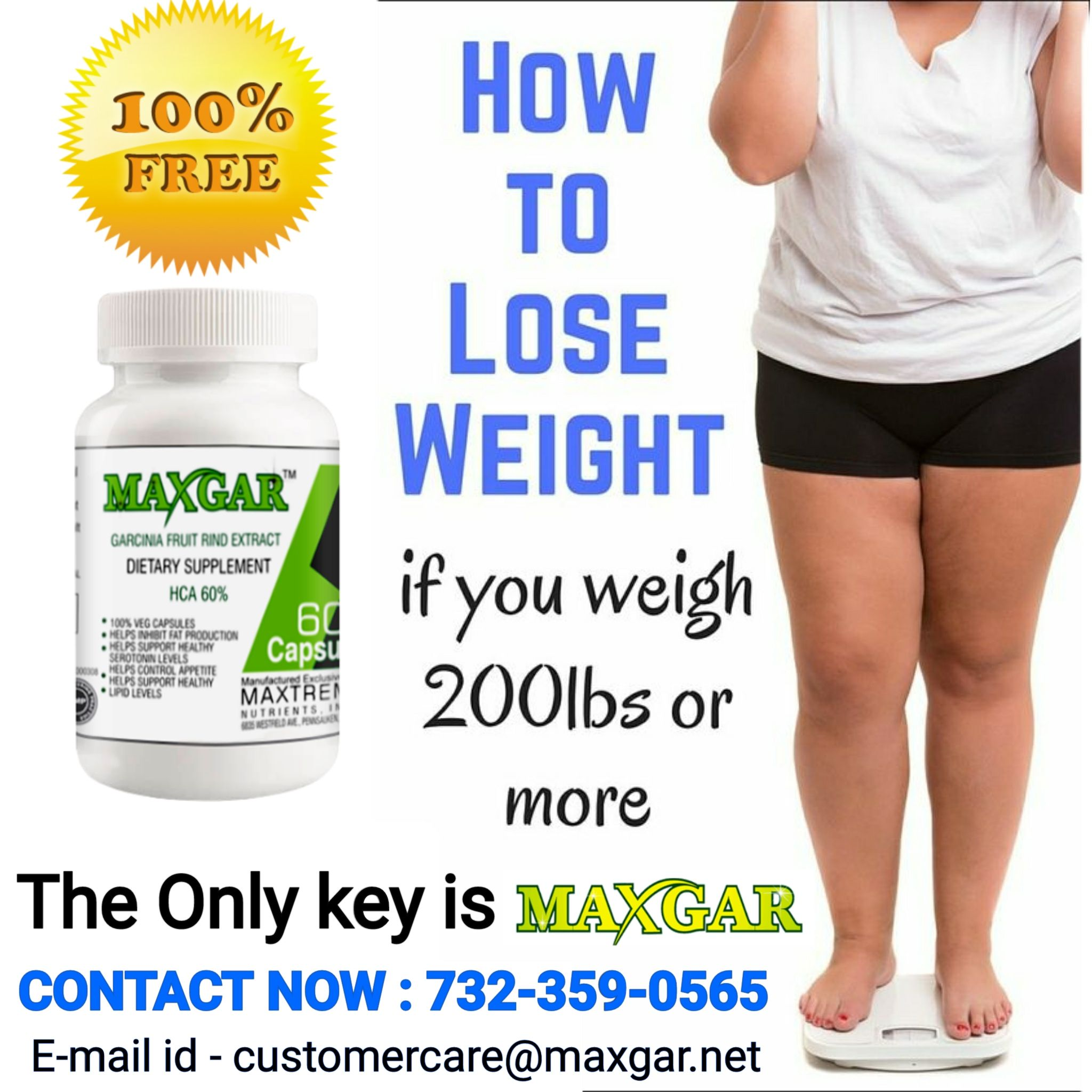 Good diet plan for losing belly fat