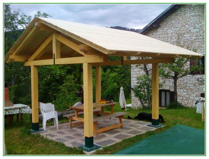 Excellent idea on do it yourself gazebo kits awesome home excellent idea on do it yourself gazebo kits solutioingenieria Image collections