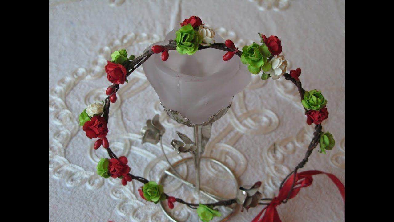 DIY Flower Crown. Wreath for hair. Cute Flower Head Wreath Tutorial #flowerheadwreaths DIY Flower Crown. Wreath for hair. Cute Flower Head Wreath Tutorial #flowerheadwreaths DIY Flower Crown. Wreath for hair. Cute Flower Head Wreath Tutorial #flowerheadwreaths DIY Flower Crown. Wreath for hair. Cute Flower Head Wreath Tutorial #flowerheadwreaths
