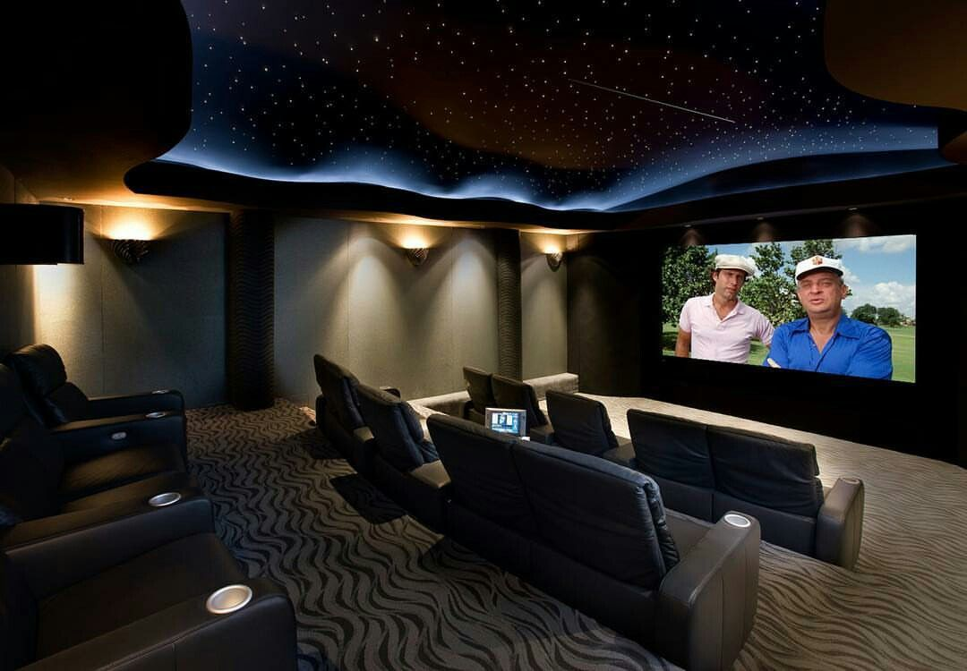 Pin By Abdulla Bahroozyan On Home Theater Best Interior Design Apps Interior Design Apps Home Decor Online