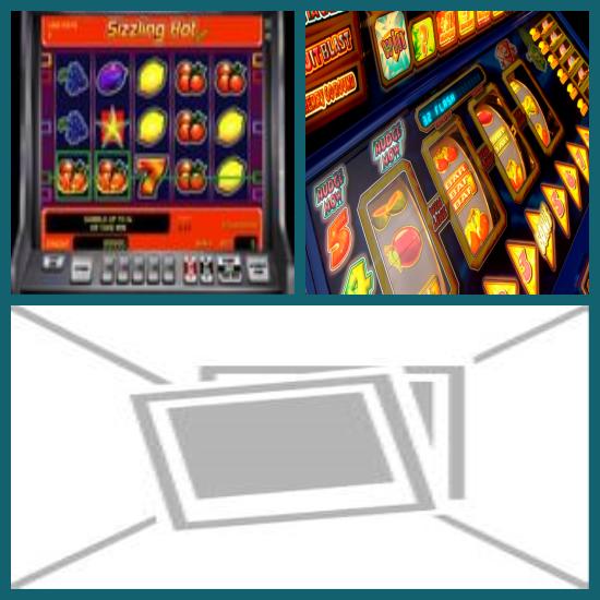 игровые автоматы олимпиада играть бесплатно без регистрации
