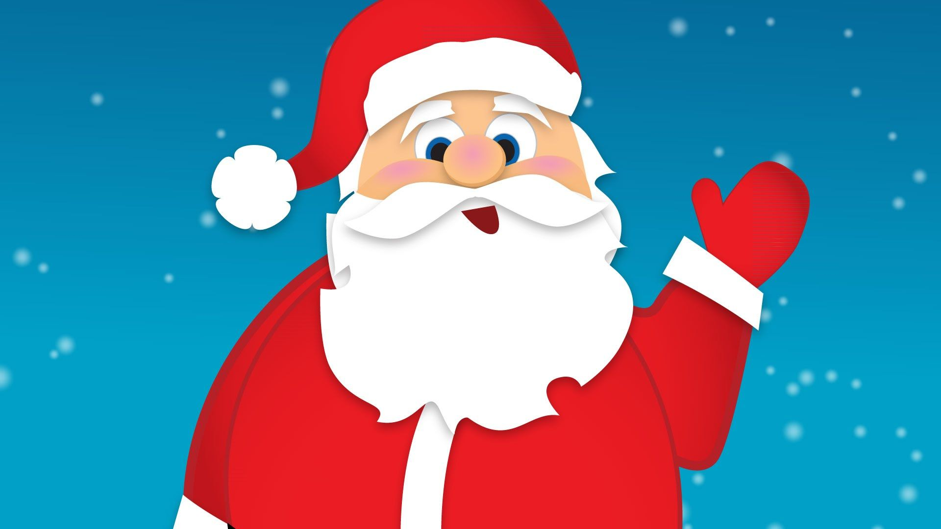 My Kids Are Crazy About This Video A Fun Santa Song In Spanish With A Cute Video El Trineo De Papa Spanish Christmas Songs Christmas Music Spanish Christmas