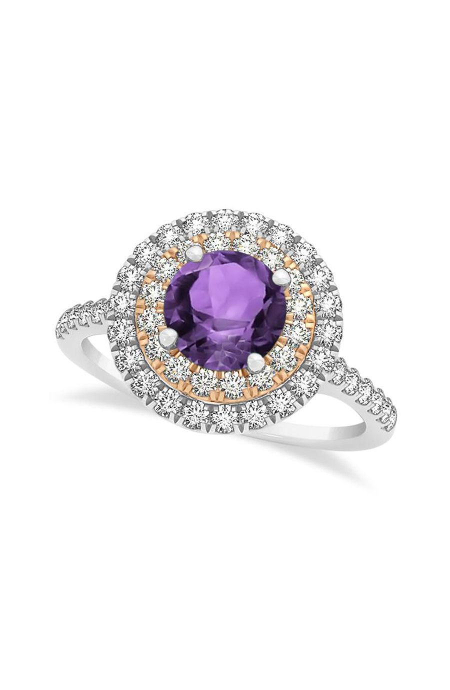 What does your birthstone say about you birthstones meanings diamond buycottarizona