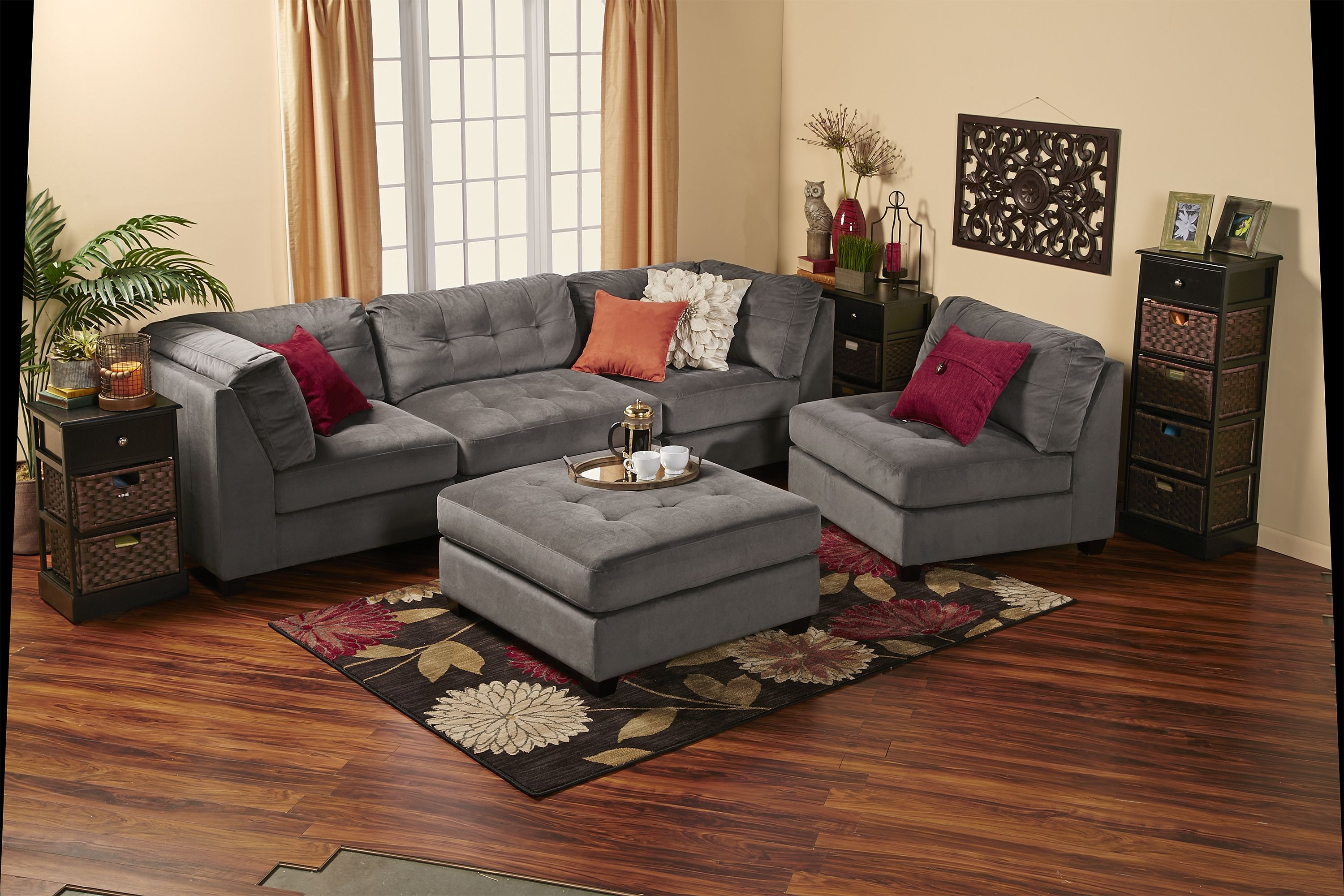 Fred Meyer Sectional Sofa | http://ml2r.com | Pinterest | Fred meyer ...