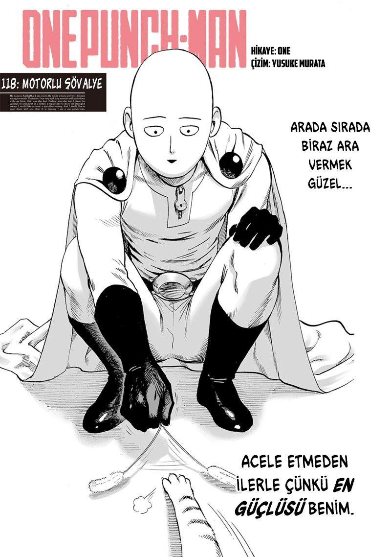 One punch man One punch man manga, One punch, One punch man