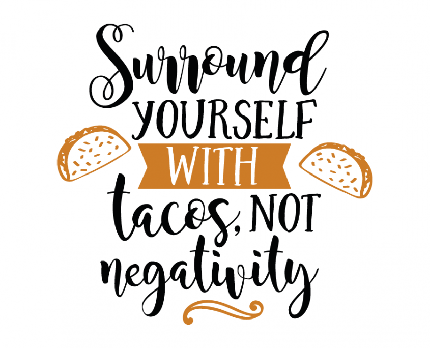 Download Beautiful Free SVG's Quote files Cricut, Svg