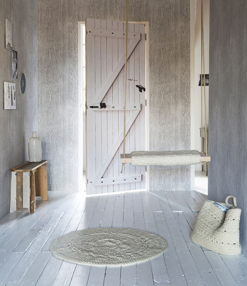 1000  images about interieur door uwwoonmagazine on pinterest ...