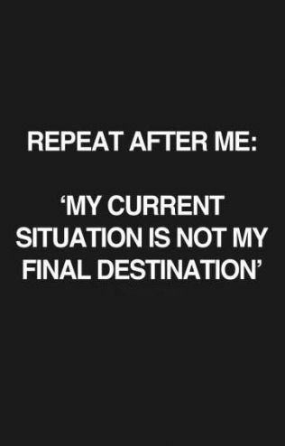 Fitness Motivation Quotes Funny Mantra 26 Ideas #motivation #funny #quotes #fitness