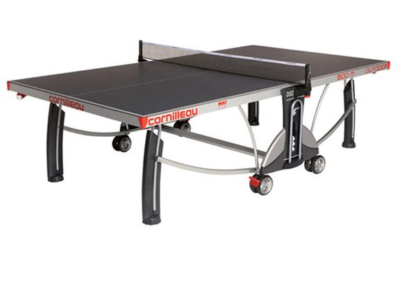 Indoor Table Tennis And Ping Pong Tables From Olhausen Game Room Store In San Diego Outdoor Table Tennis Table Ping Pong Table Table Tennis
