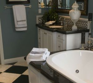 Etonnant Custom Bathroom Vanities West Palm Beach