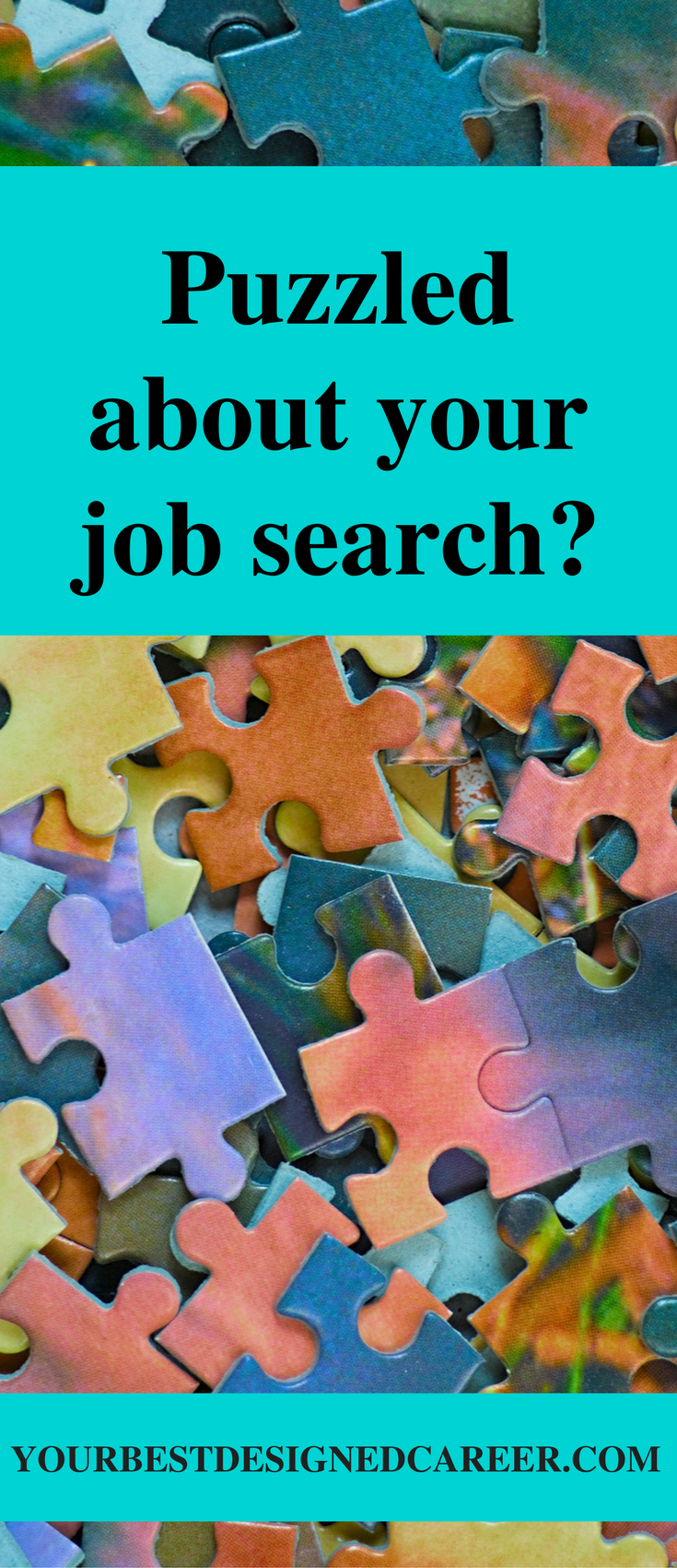 Job Searching | Pinterest | Career advice, Job interviews and Searching