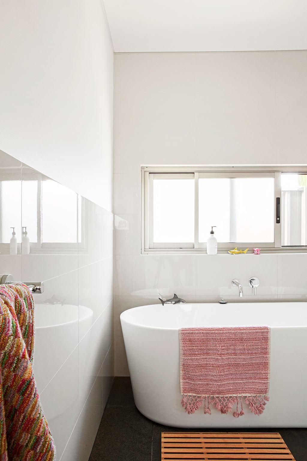 Pin by Juliet Poletan on Bathrooms/Ensuites   Pinterest