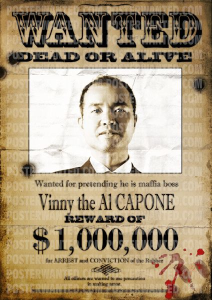 Funny Wanted Posters : funny, wanted, posters, Funny, Wanted, Signs, Great, Surpise., Specific, Email., Poster, Generator,, Posters,, Online, Posters