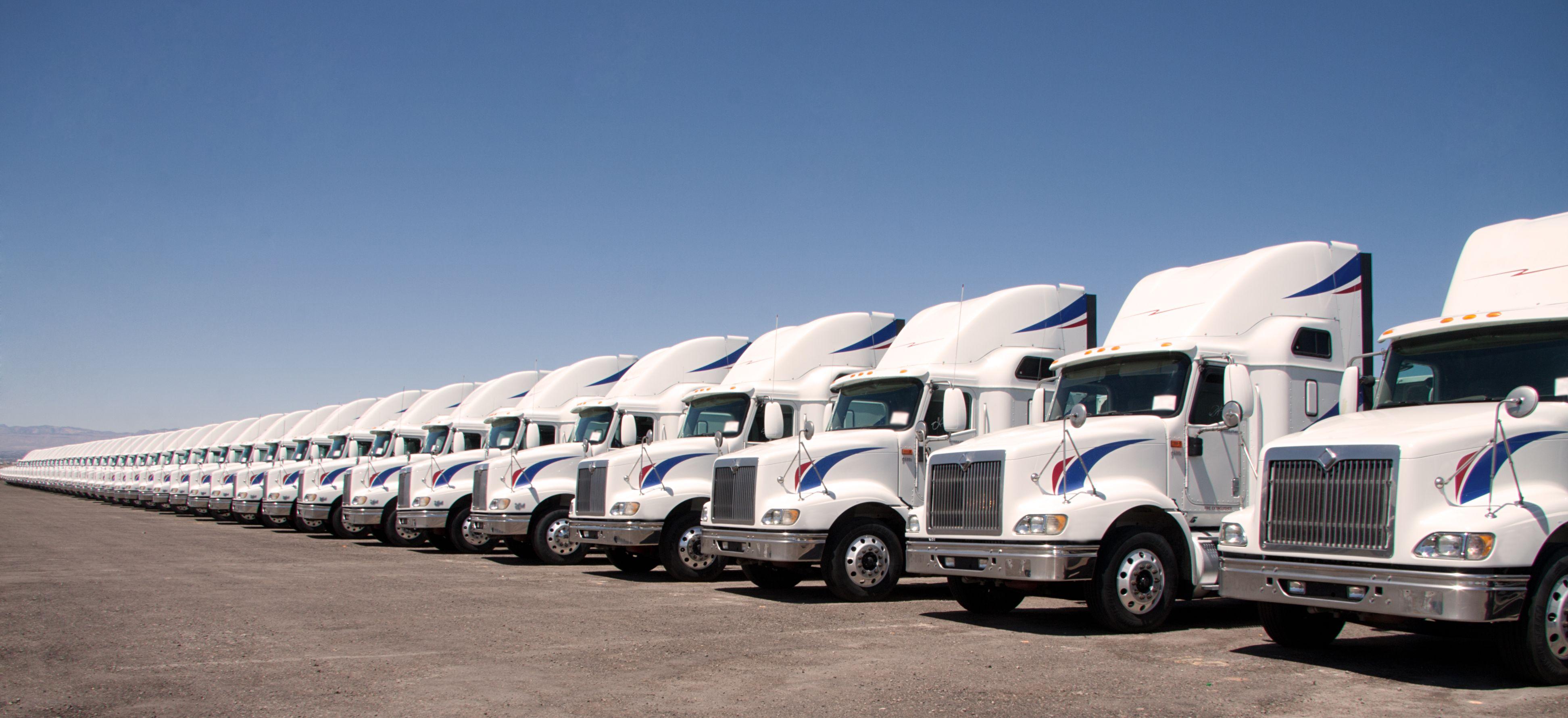 Heavy truck insurance in 2020 heavy truck fleet trucks
