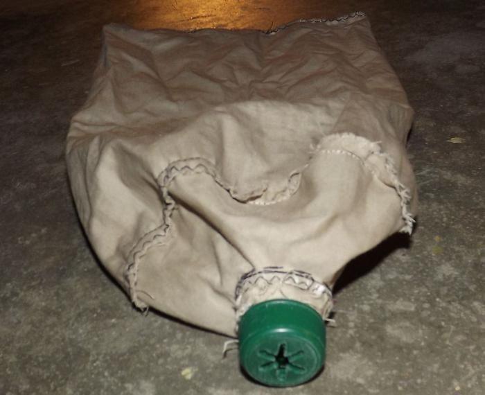Кондитерский мешок своими руками из бумаги фото 509
